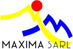 cropped-logo_MAXIMA_2-1.jpg